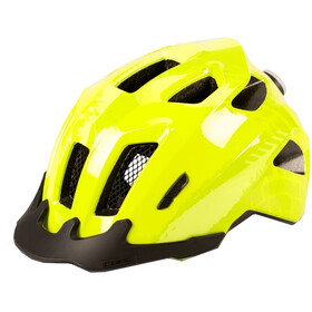 Cube ANT Casque, yellow